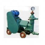 HJZB-4单缸泵  成都单缸泵价格