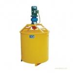 JRD-SJ1000储浆桶低速制浆机