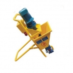 JRD-45灌浆机 四川灌浆机价格