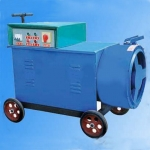 HIB-2型挤压式注浆机 成都华欣机械