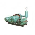 BW-250型注浆泵  四川注浆泵型号