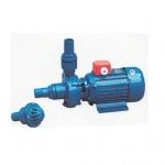 離心式清水泵  成都清水泵價格