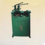 UN100-150鋼筋對焊機  成都鋼筋機械價格