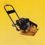 HZR80汽油平板夯 四川平板夯价格