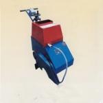 HQS500電動馬路切割機