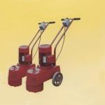 DMS250/350磨石机  成都磨石机价格