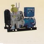 50——1000KW发电机  成都发电机价格
