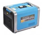 3kw数码变频发电机YT4000UME-2
