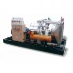成都捷豹空压机 VF-3/250-DG 电动固定式空压机