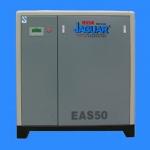 电动标准型 EAS50皮带转动螺杆机 经济实惠耐用