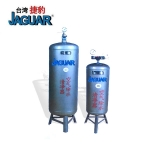臺灣捷豹空氣過濾器 EL-500 清凈除水器 除塵除油