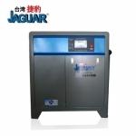 台湾捷豹 小金刚皮带式空压机品牌 EAS 1030 22KW