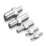 供应液压附件 液压附件各种型号  液压附件 批发