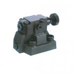鞍山液压元件生产厂家  液压元件各种规格型号