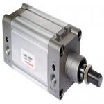 气动元件生产厂家  气动元件接头  气动元件批发