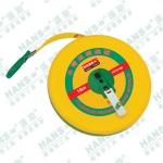 漢斯工具 HS1016B 玻璃纖維長尺 50m 101.50