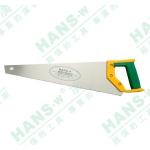 汉斯工具 HS4047 手板锯