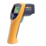 福祿克 FLUKE F561紅外線與接觸式測溫儀