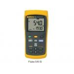 福祿克Fluke 50系列II溫度計F54II-B