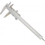 四川 世达工具 机械式游标卡尺0-150MM 零售价155.