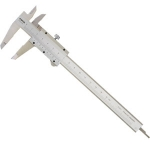西南 世达工具 机械式游标卡尺0-300MM