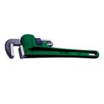 四川 世达工具 重型管子钳 8' 零售价49.00
