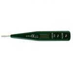 西南 世達工具 62601 數顯測試筆 價格15.9