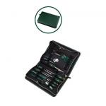 成都 世达工具 19件电子维修组套 价格439