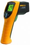 成都長風商貿Fluke 561 紅外線與接觸式測溫儀