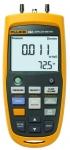 成都长风商贸Fluke 922空气流量检测仪空气质量检测仪