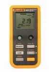 成都长风商贸Fluke 923 热线式风速仪