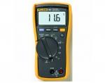 成都長風商貿Fluke 116C 溫度及微安電流測量HVAC