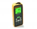 成都長風商貿Fluke421D激光測距儀