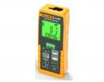 成都長風商貿Fluke416D激光測距儀