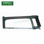 世达工具铝合金方管 弓手锯 93405厂家价格