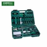 世達工具 09536 56件電訊電工工具組套廠家價格