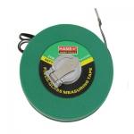 汉斯工具 现货供应 1016c纤维卷尺 厂商价格