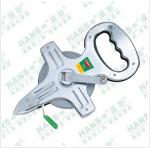四川供应汉斯 HS1017 钢架长钢尺 价格实惠