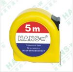 四川现货供应汉斯工具 HS1011C 钢卷尺 价格便宜