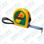 四川供应汉斯工具HS1015B钢卷尺价格视频