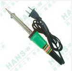 四川鞏固漢斯外熱式專業級JGC002電烙鐵價格實惠