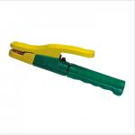 四川现货供应汉斯3093 美式全铜电焊钳价格