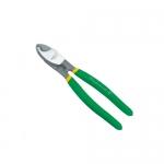 现货供应汉斯工具4162铬钒钢电缆剪价格