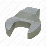 卡尔中国供应Φ28mm系列德国产圆孔开口插件