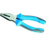 四川現貨供應卡爾工具35102歐式鋼絲鉗價格