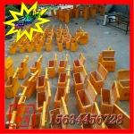 加工生产便携式炸药箱 供应炸药箱规格