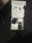 英国GMI PS200复合式泵吸气体报警仪