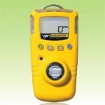 华瑞便携式氧气报警仪BWGAXT-X-DL-2
