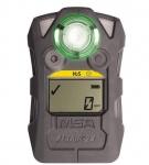 梅思安便攜式煤氣檢測儀10161487天鷹ALTAIR2X