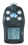 MP400S挥发性气体手持式检测仪